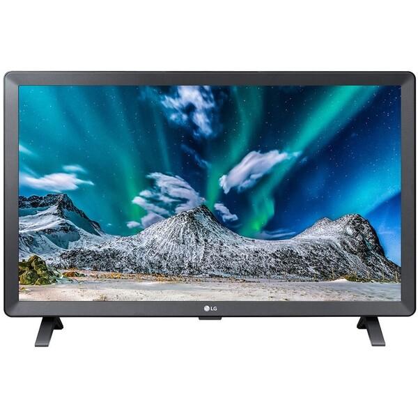 """LG 28TL520S PZ monitor 28"""""""