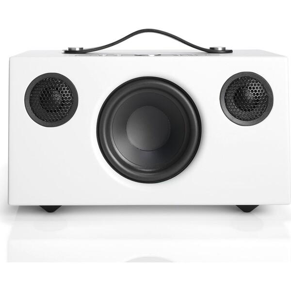 Audio Pro ADDON C5 Černá