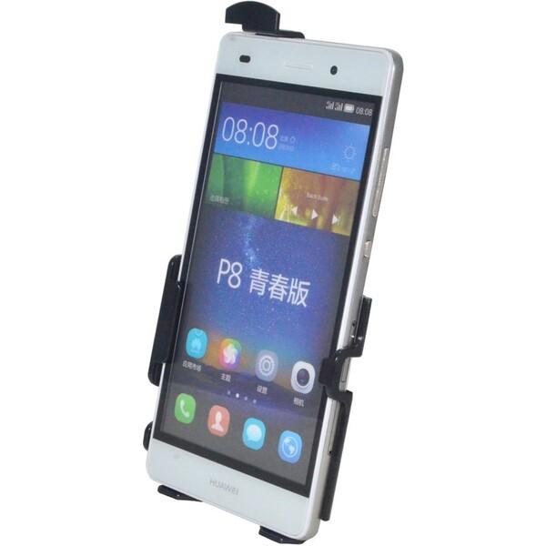 FIXER držák Huawei P8 Lite