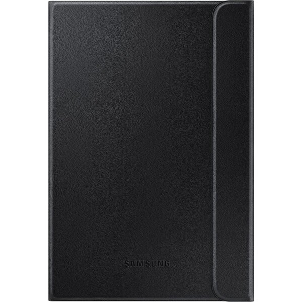 Samsung EF-BT710PB Černá