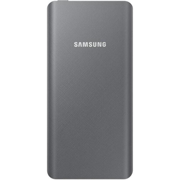 Samsung EB-P3020BS Šedá