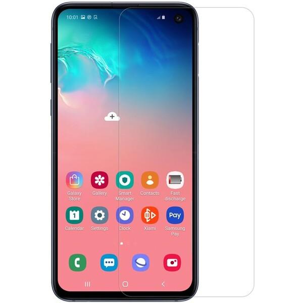 Nillkin 2.5D tvrzené sklo H+ PRO Samsung Galaxy S10e