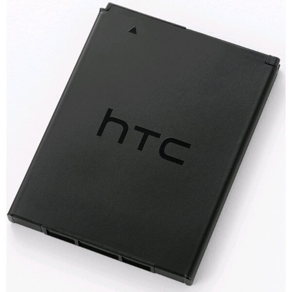 HTC BA-S420 baterie 1300mAh (eko-balení)