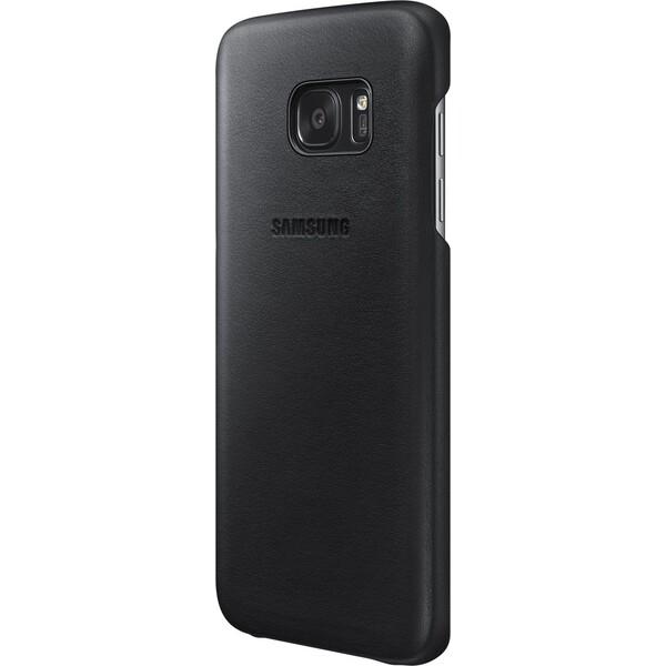 Samsung EF-VG935LB Černá