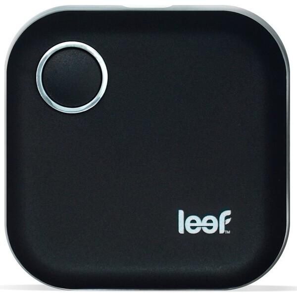 Leef iBridge Air 64GB LIBA00KK064E1 Černá
