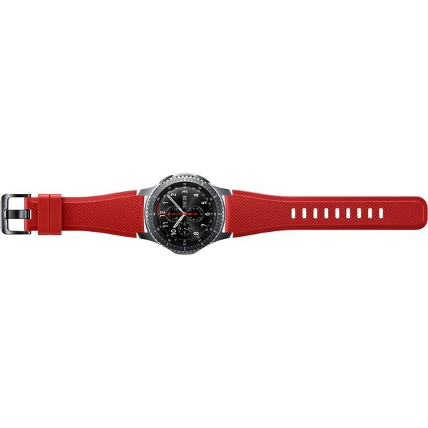 Samsung ET-YSU76MR Oranžově červená