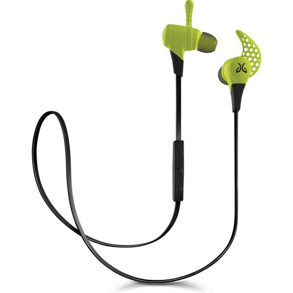 Jaybird X2 bezdrátová sportovní sluchátka - Charge