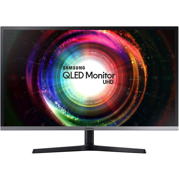 "Samsung U32H850 monitor 32"""