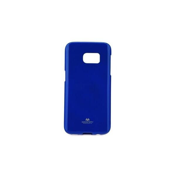 Mercury Jelly pouzdro Samsung Galaxy S7 modré