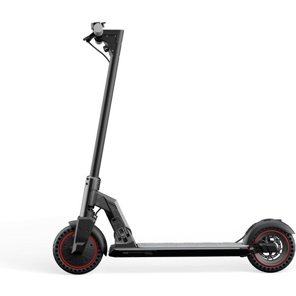 Lenovo Electric Scooter M2 černá