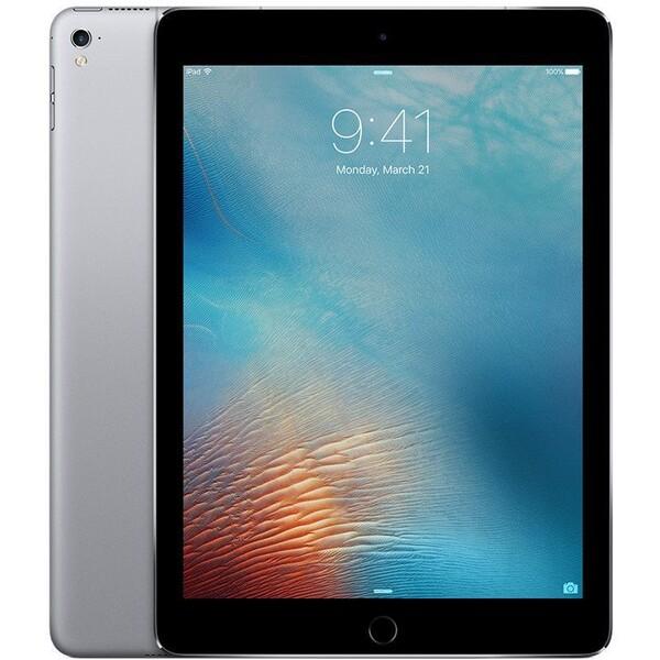 Apple iPad Pro 9.7, 256GB Wi-Fi + Cellular Vesmírně šedá