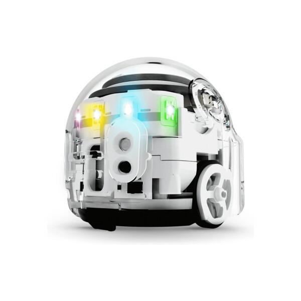 OZOBOT EVO programovatelný robot