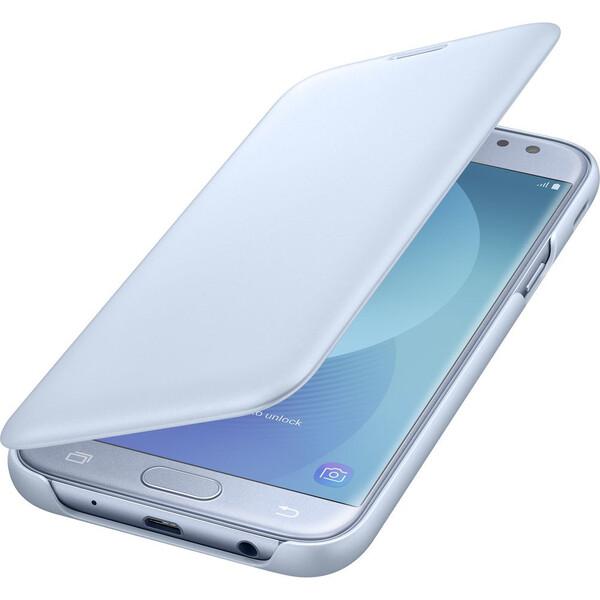 Samsung EF-WJ530CL Modrá