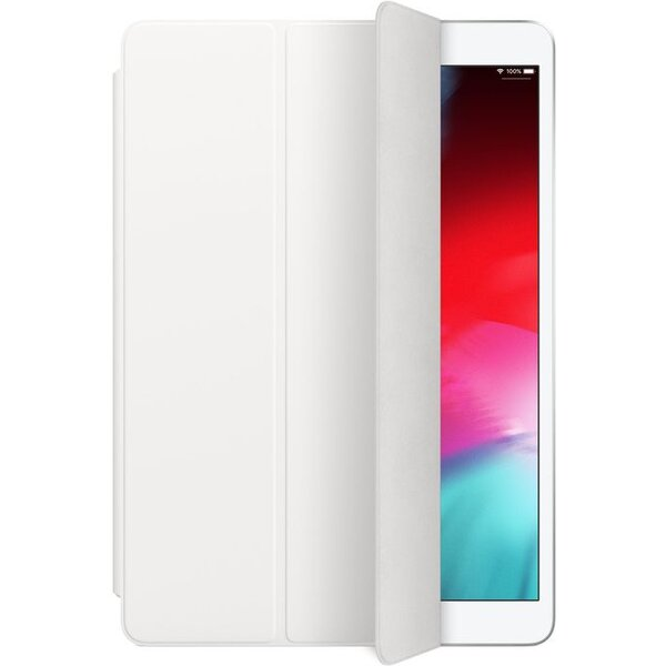 """Apple Smart Cover přední kryt iPad Air 10,5"""" bílý"""
