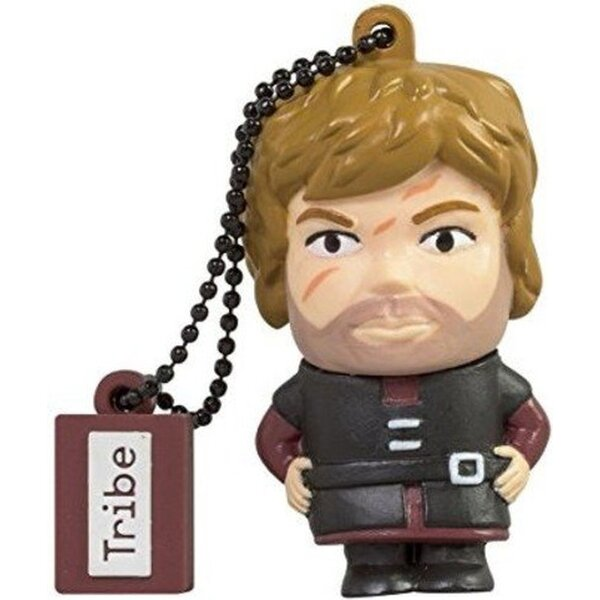 Tribe Game of Thrones Tyrion USB Flash disk 16GB FD032501