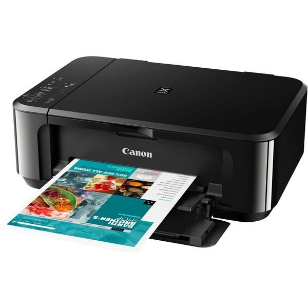 Canon PIXMA MG3650S tiskárna