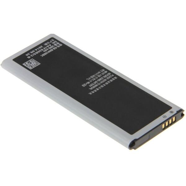Samsung EB-BN910BB baterie Galaxy Note 4 3220mAh (eko-balení)