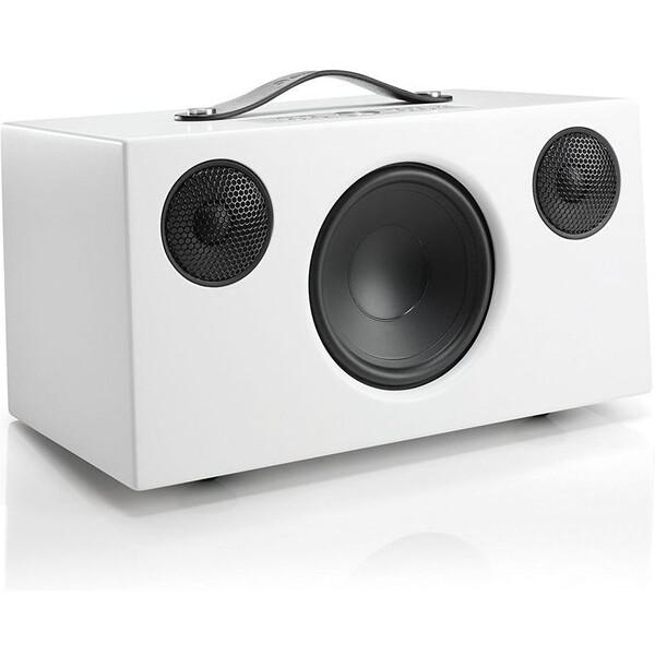 Audio Pro ADDON C10 Bílá