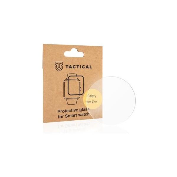 Tactical Glass Shield sklo pro Samsung Galaxy Watch 42mm