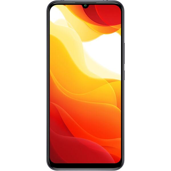 Xiaomi Mi 10 Lite 5G 6GB/128GB Cosmic Grey