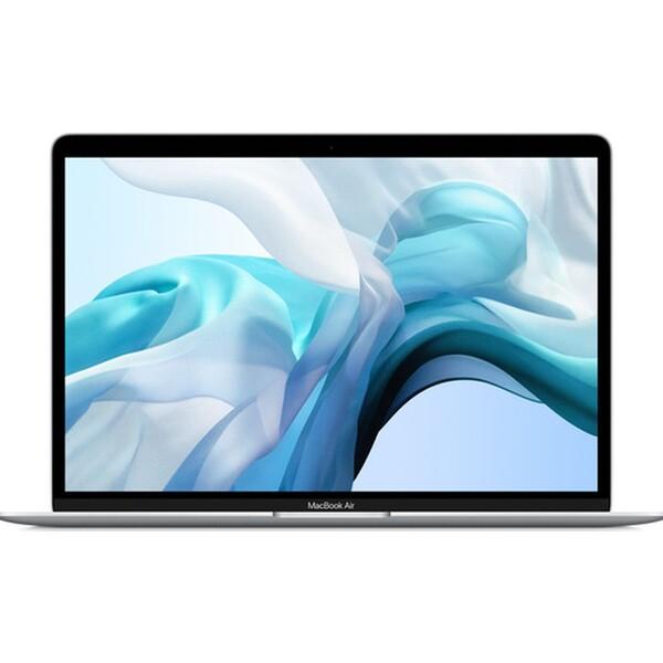 "Apple MacBook Air 13,3"" 256GB (2020)"