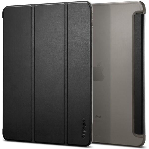 Spigen Smart Fold Case 067CS25709 Černá