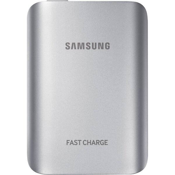 Samsung EB-PG930BS Stříbrná