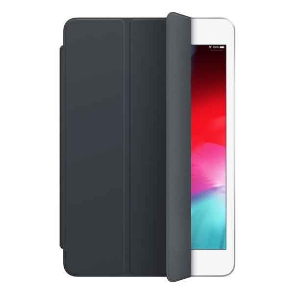 Apple Smart Cover přední kryt iPad mini (2019) šedý