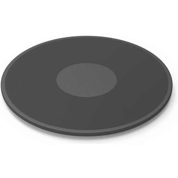iOttie Sticky Gel Dashboard podložka pod držáky na palubní desku