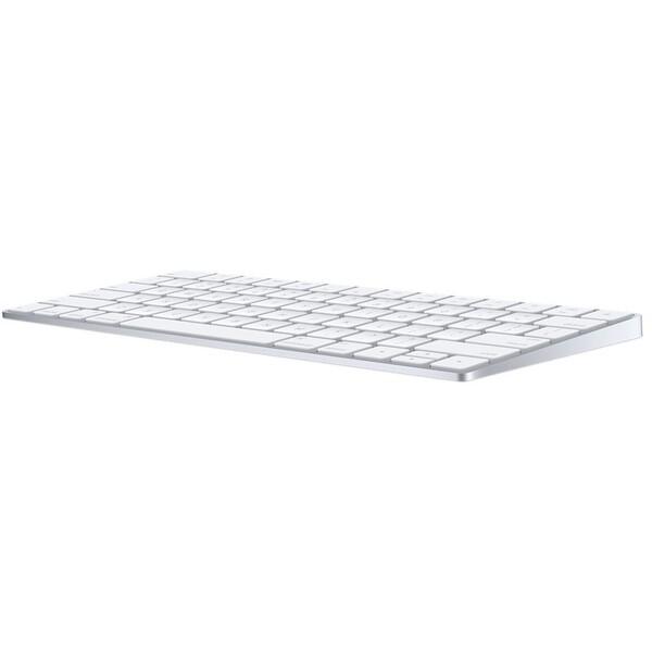 Apple MLA22CZ/A Bílá