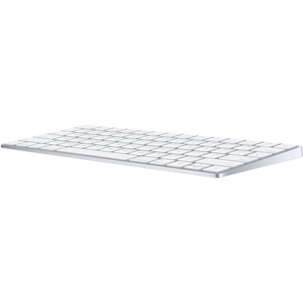 Apple MLA22RU/A Bílá