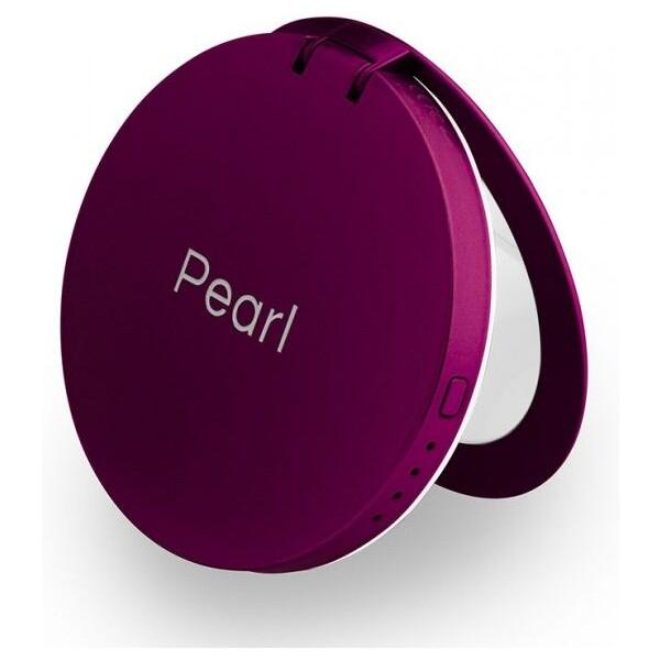 Hyper Pearl HY-PL3000-PURPLE Fialová