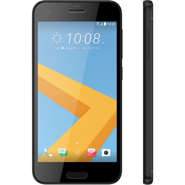 HTC One A9s Černá
