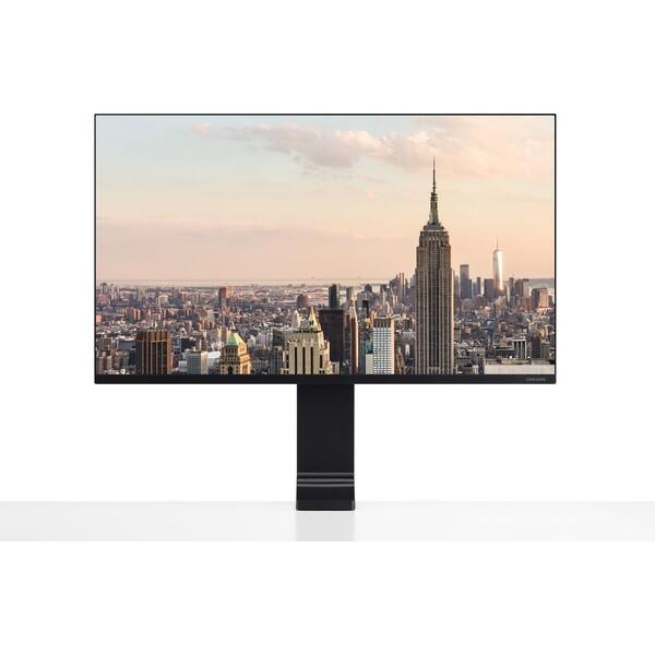"Samsung S32R750 monitor 32"""