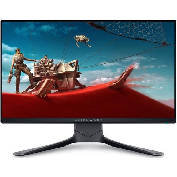 """Dell Alienware AW2521HFA monitor 25"""""""