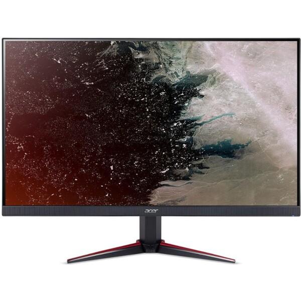 """Acer Nitro VG220Q herní monitor 22"""""""