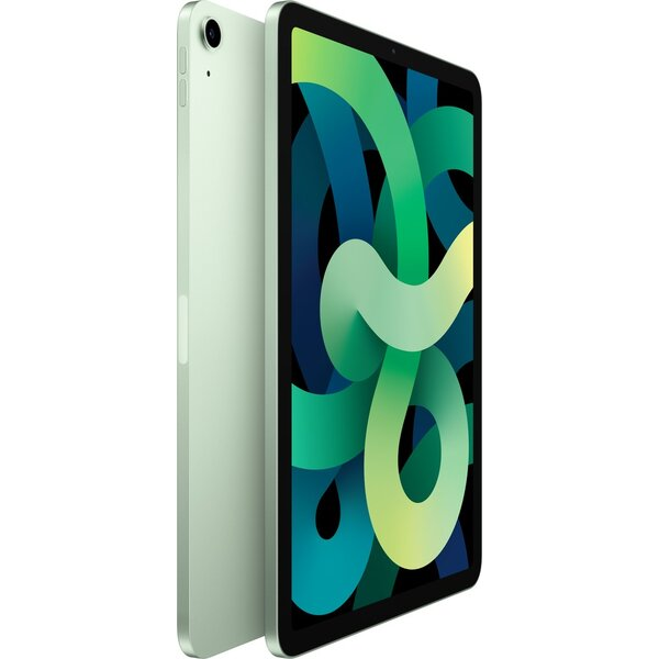 Apple iPad Air 64GB Wi-Fi zelený (2020)