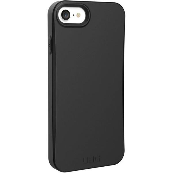 UAG Outback odolný kryt Apple iPhone SE (2020)/8/7 černý