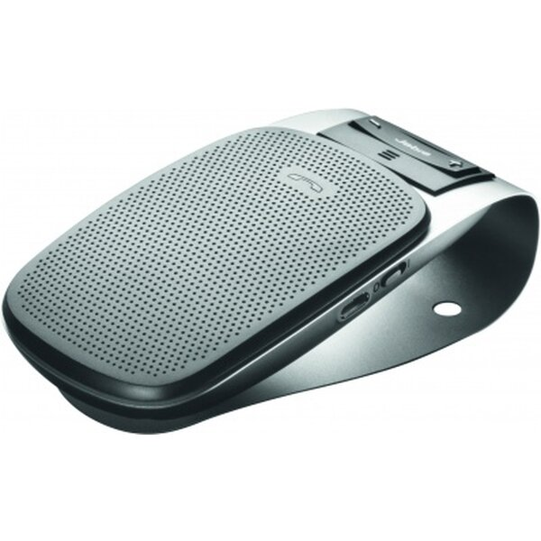 Jabra Drive Bluetooth HF sada do vozu