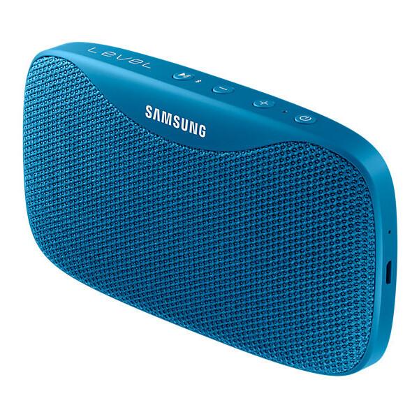 Samsung EO-SG930CL Modrá
