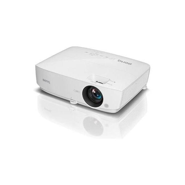BenQ MW535 projektor bílý