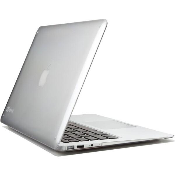 "Pouzdro Apple SPK-A2410 13"" clear Čirá"