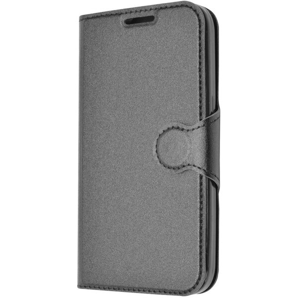 FIXED flip pouzdro Samsung Galaxy Core Prime černé