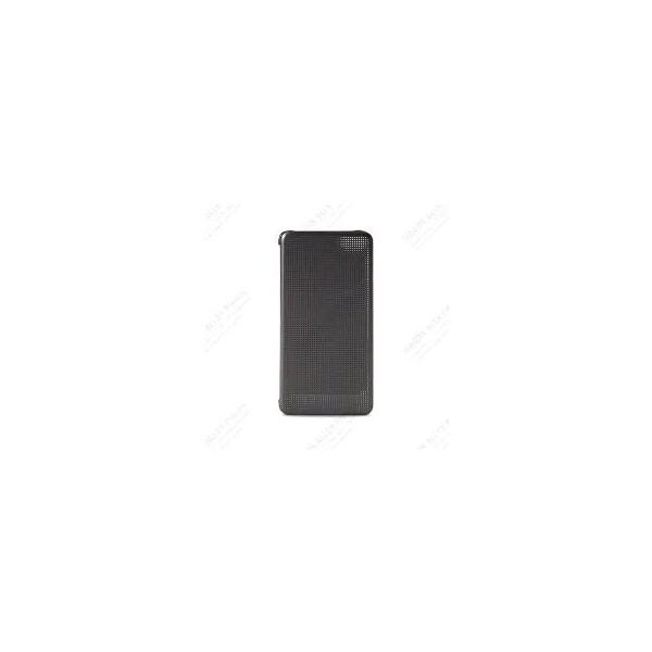 Xiaomi flipové pouzdro Xiaomi Redmi Note 4 černé