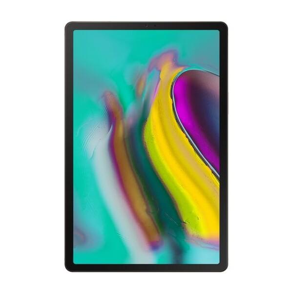 Samsung Galaxy Tab S5e Zlatá