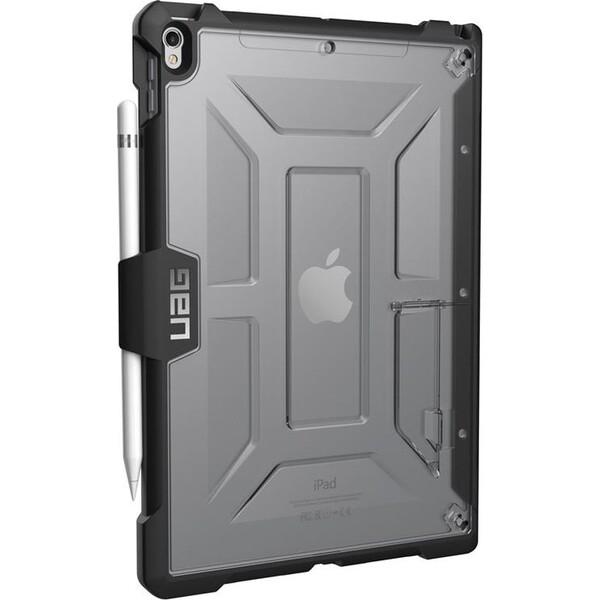 "UAG Plasma odolné pouzdro iPad Pro 10.5"" čiré IPDP10.5-L-IC Čirá"