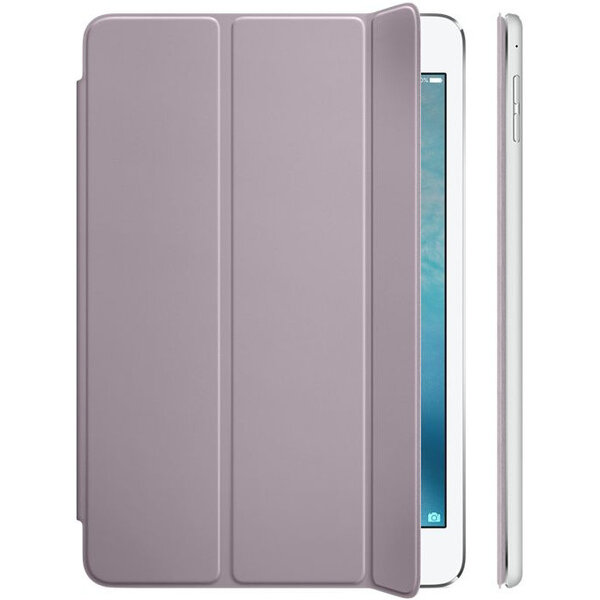 Apple Smart Cover iPad mini 4 Lavender Levandulová