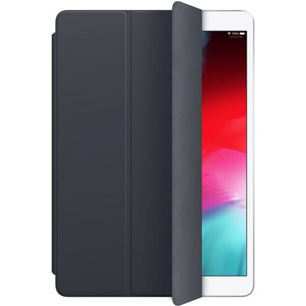 "Apple Smart Cover přední kryt iPad Air 10,5"" šedý"