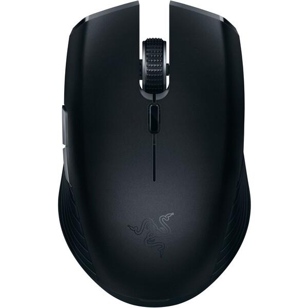 Razer Atheris bezdrátová myš černá