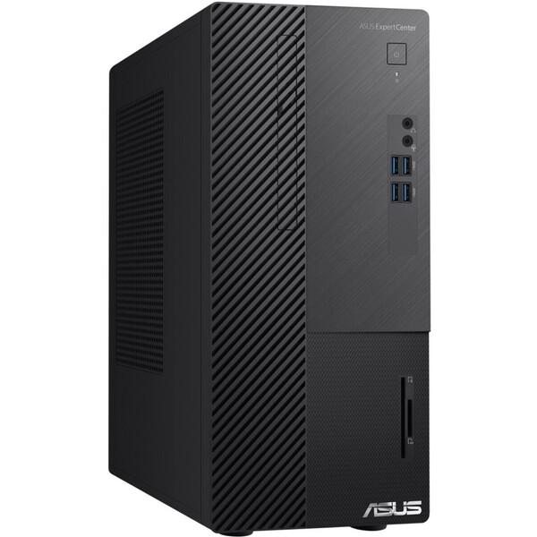 ASUS ExpertCenter (D500MA-710700012R) černý